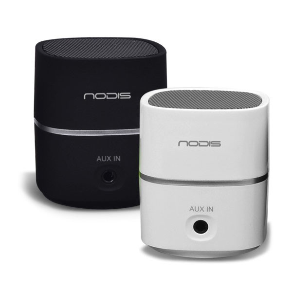 ND-SB01 Mini Sound Box