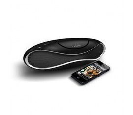ND-SB02 eClipse soundbox