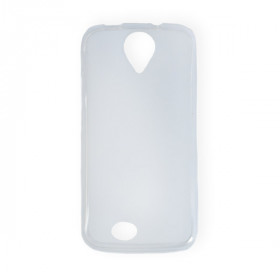 Cover ND-501