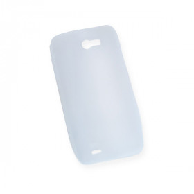 Cover ND-450