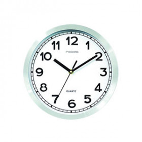 WALL CLOCK 160101FL