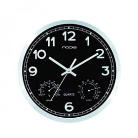 WALL CLOCK 160102FL