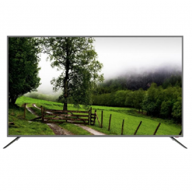 TV LED 65'' - 4K ULTRA HD