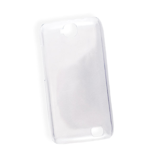 Cover ND-420