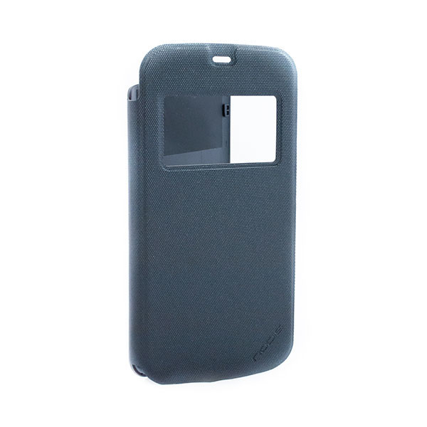 Cover Flipcase ND-507