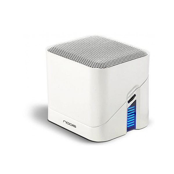 ND-SB03 Cube SoundBox