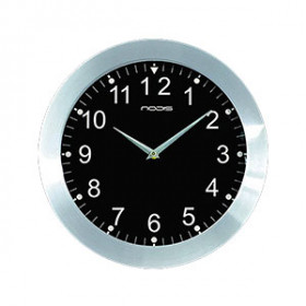 WALL CLOCK 160103FL